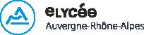 eLYCée
